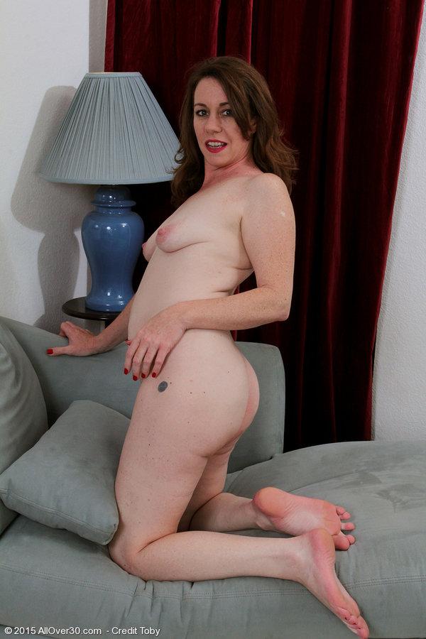 Molly golly allover30