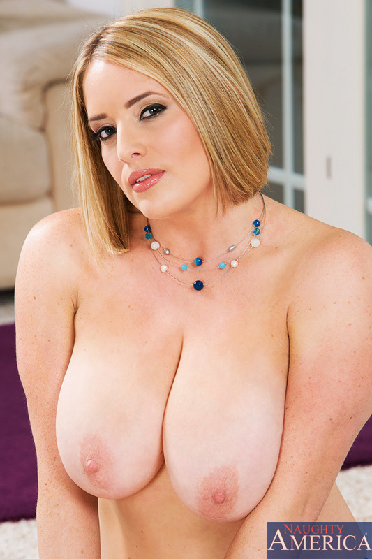 Little girl huge tits-8292