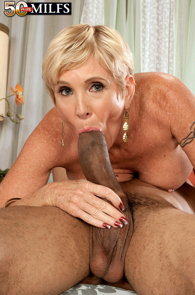 Mature Amateur Bbc Whore