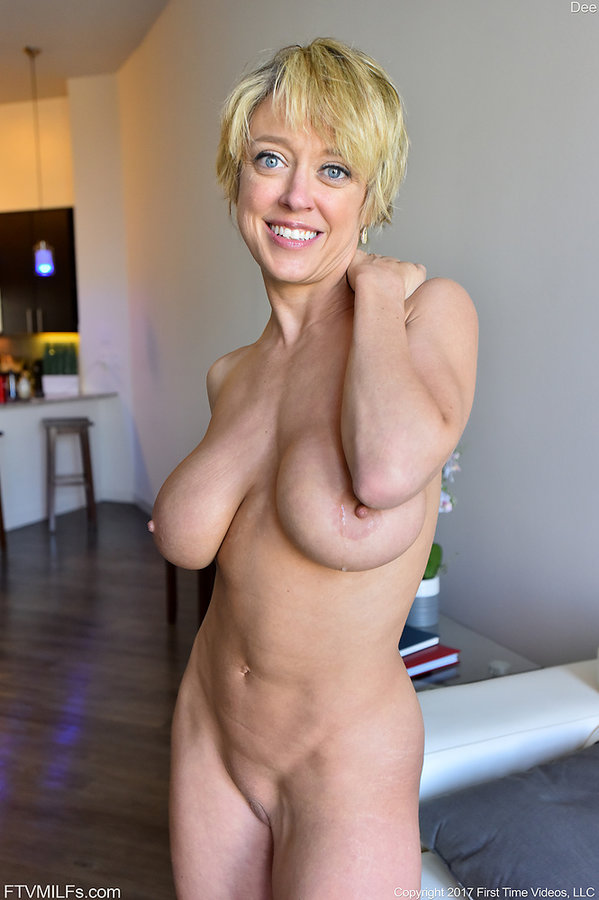 Otngagged voyeur bdsm blonde