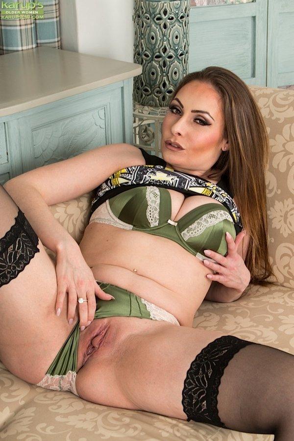 Porn star xxx film