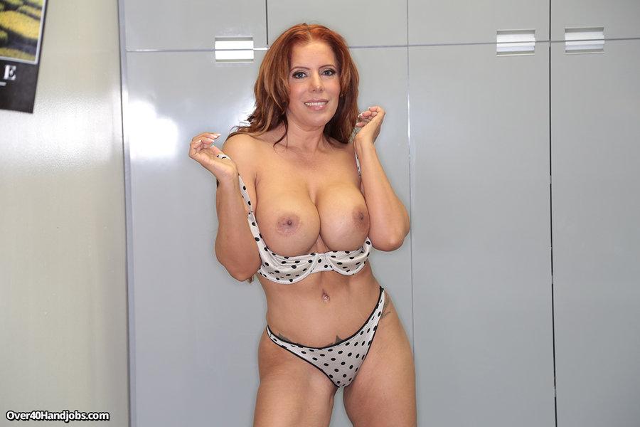 How big should a dick be