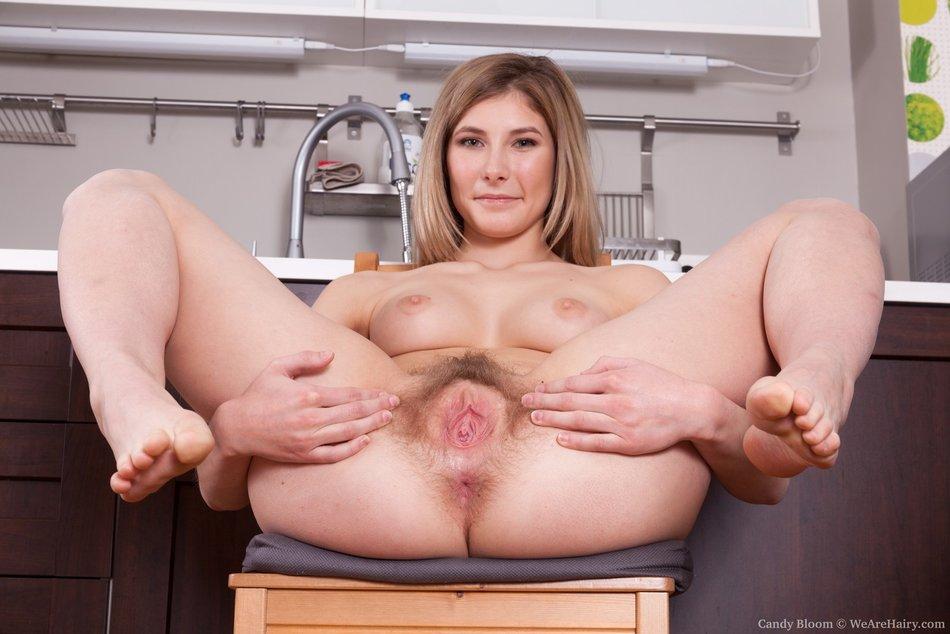 Manhart nude picture