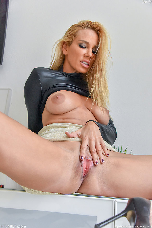 everything, that sandra parker hardcore anal gangbang you were