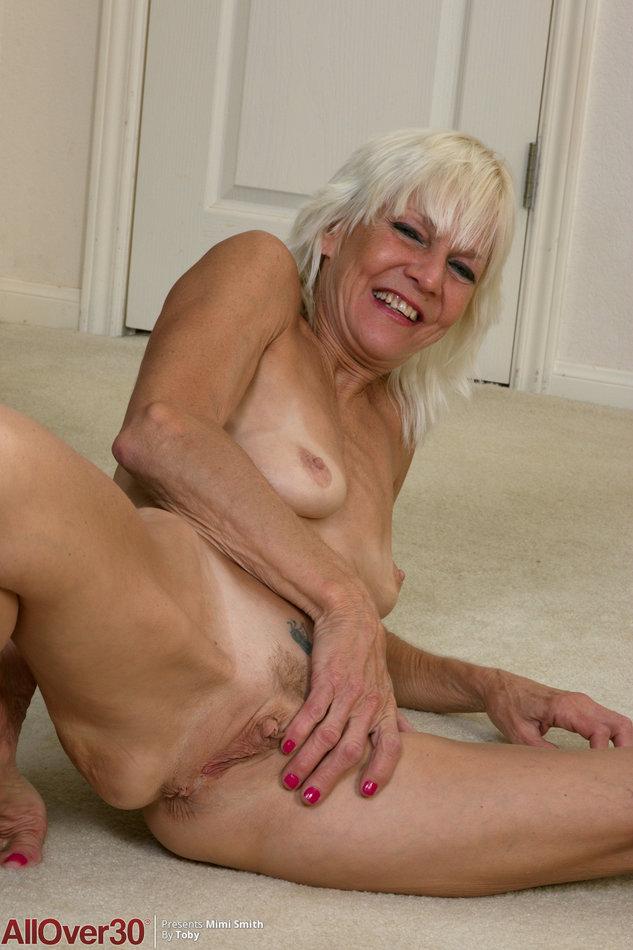 Nude Pix Bar refaeli naked pics