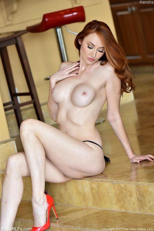 Naked midget photos