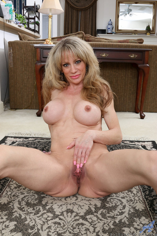 Free mmf bisexual movie clips