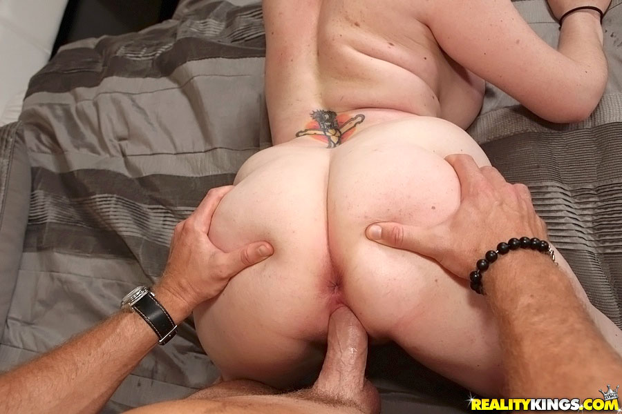 Young boys fucking old milfs