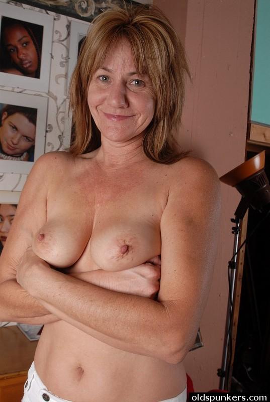 Couch casting amateurs porn