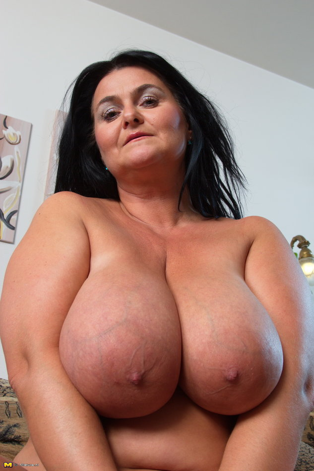 Big breasted ladies nude sex