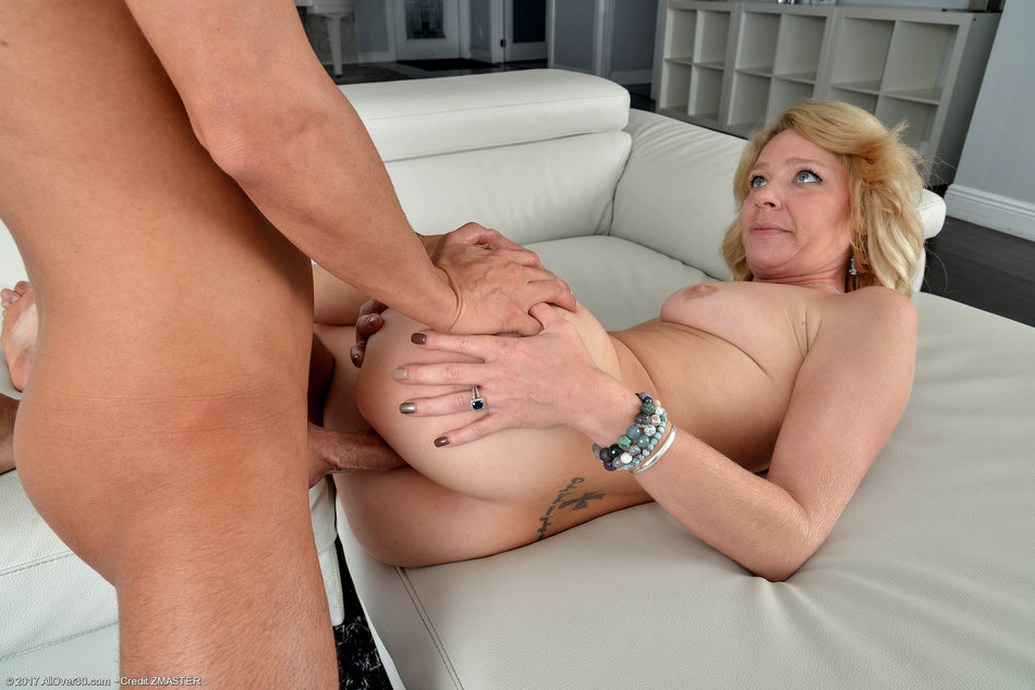 sorry, that interrupt rough masseur lubes his clients asshole can not take part