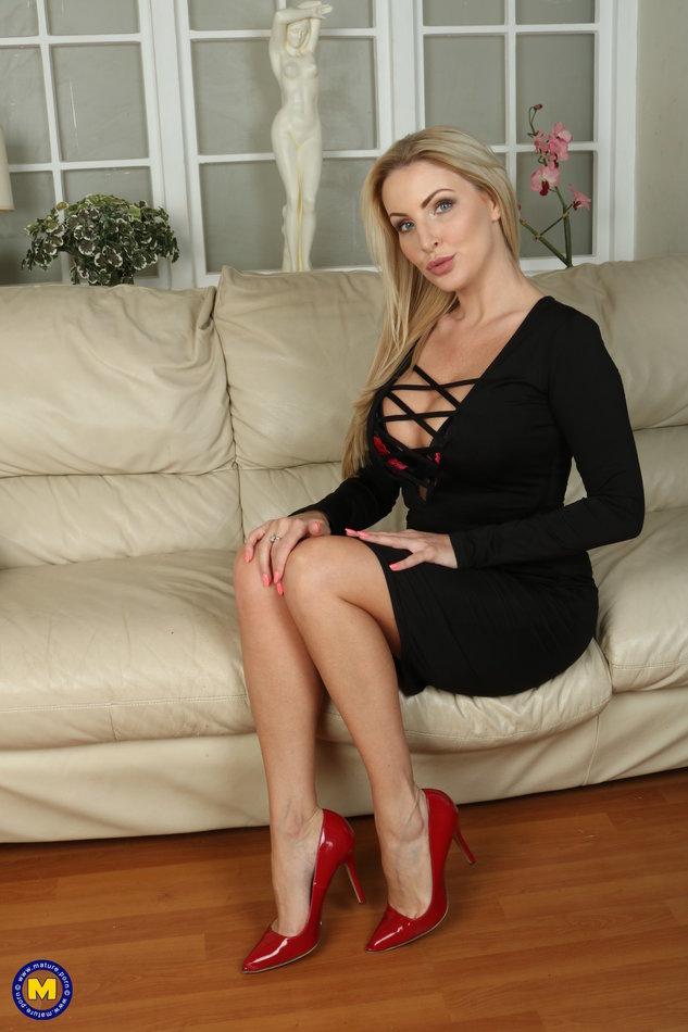 sexy white girl booty xxx