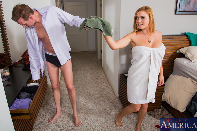 Real Amateur Friends Wife