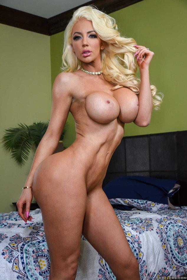 Brazzers Big Tits Rough Sex
