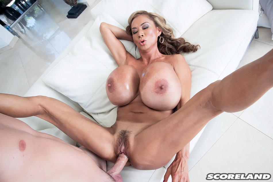 Free gallery jerk movie porn