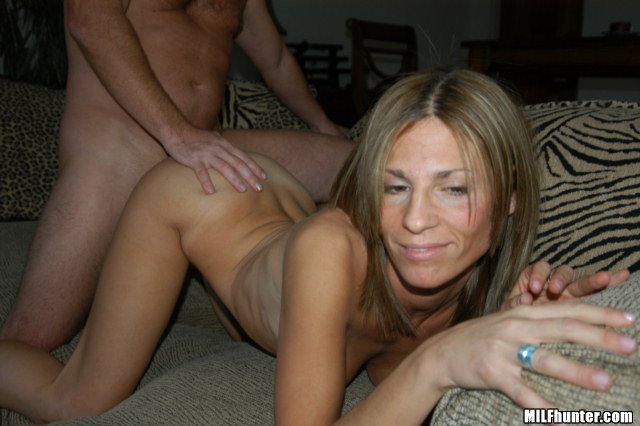 consider, american milf veronica enjoys dildoing her pussy especial. Excuse