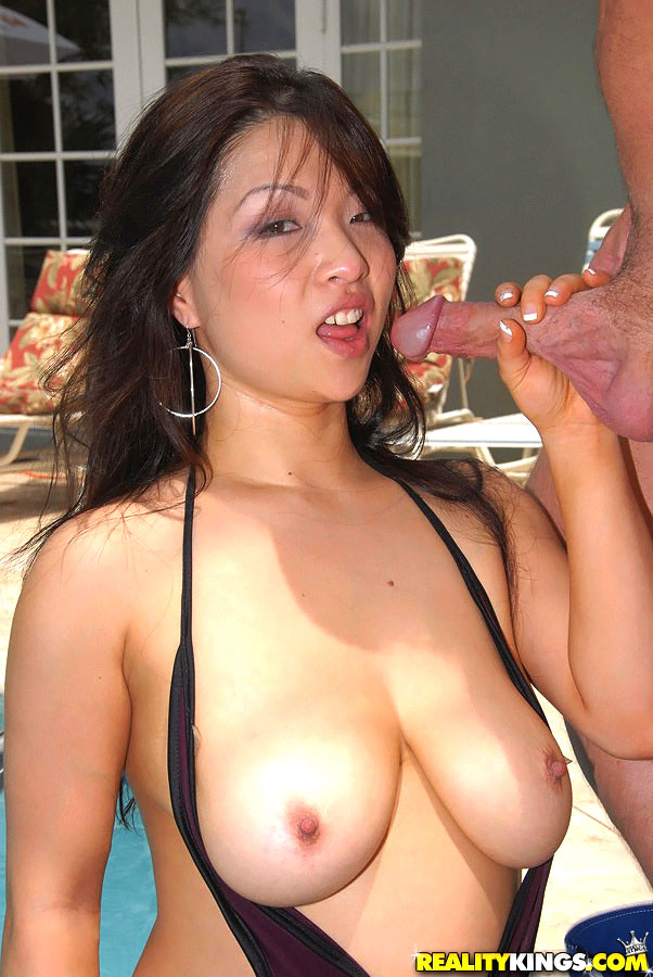 Milf Hunter Asian