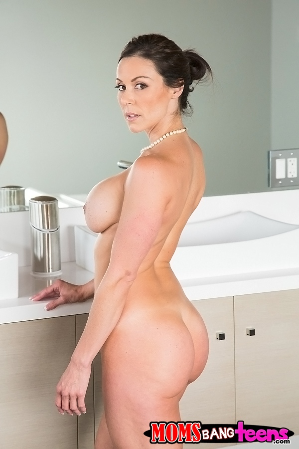 They want coddle Boy hard fuck can cook. Quite busty