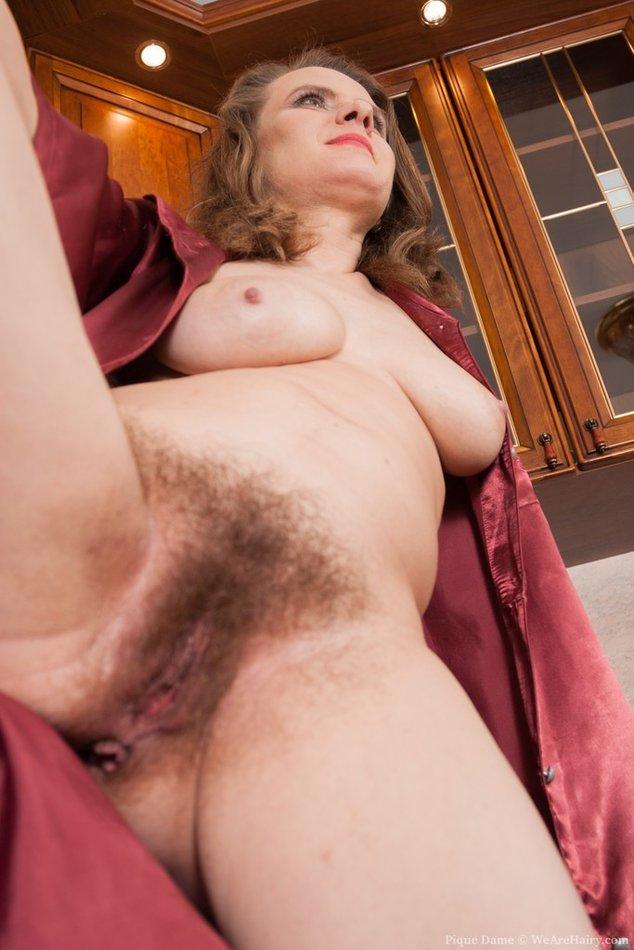 Porn images of priyanka