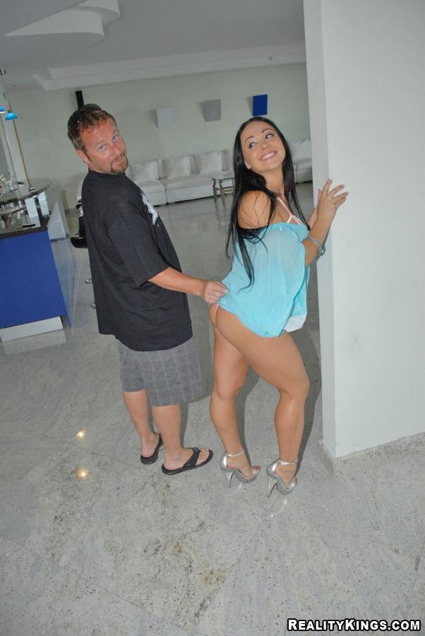 wwe diva wardrobe malfunction uncensored