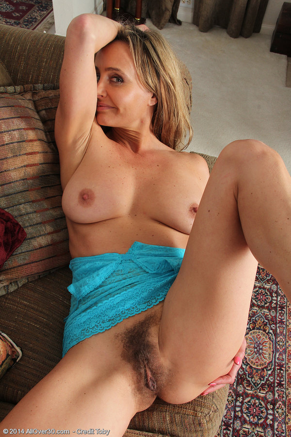 Congratulate, this Kelly macarty nude pics are