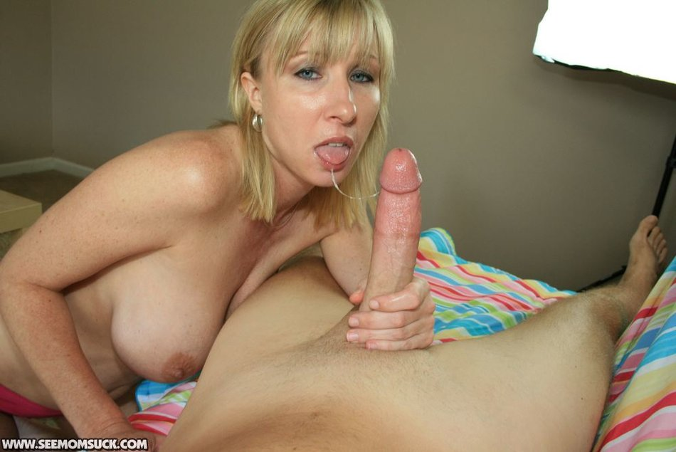 keri-lynn-milf-mom-free-fisting-movies-and-ducky