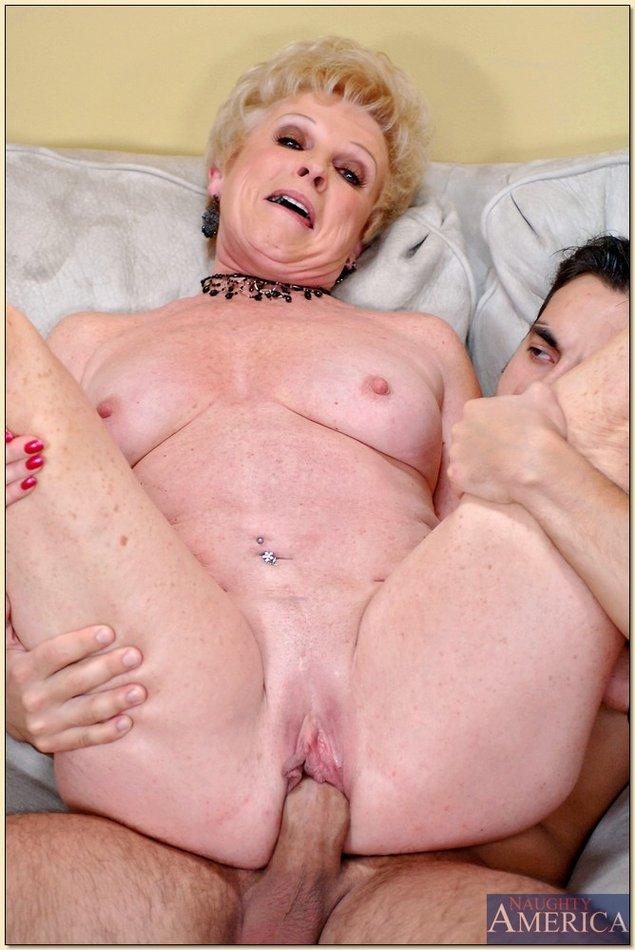 Mrs jewels porno — img 1