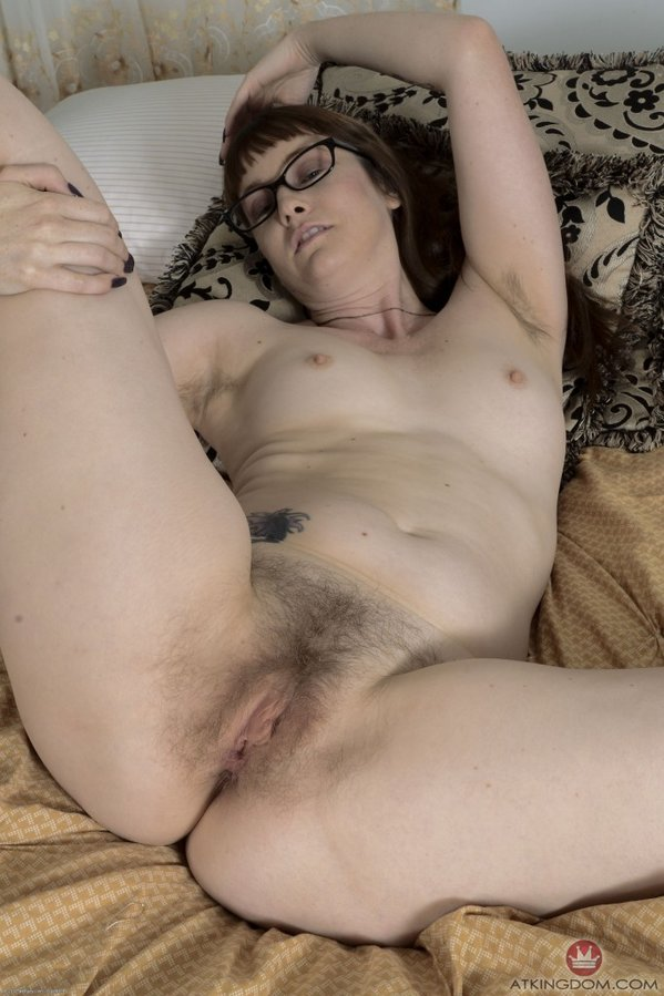 Natural pussy pictures