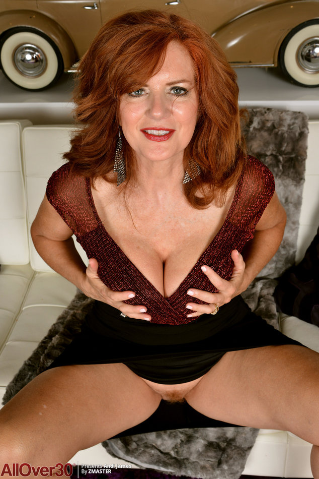 Apologise, older mature pussy tits share