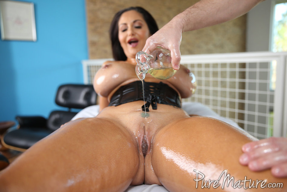 Apologise, Ava Addams pure mature with two men think