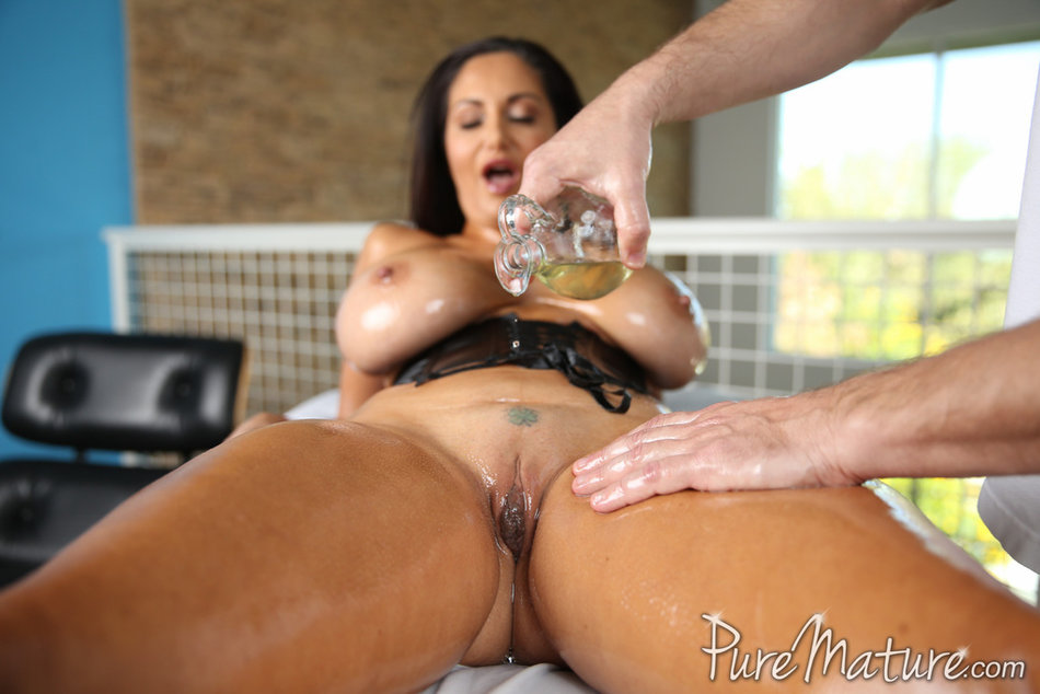 Sorry, that Ava Addams pure mature with two men assured, what
