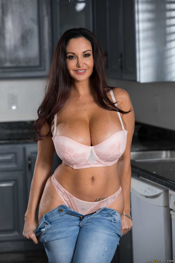 Thank for Ava addams porn star have quickly