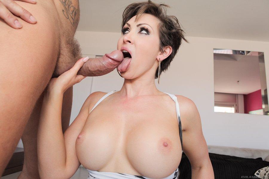 usando plug anal