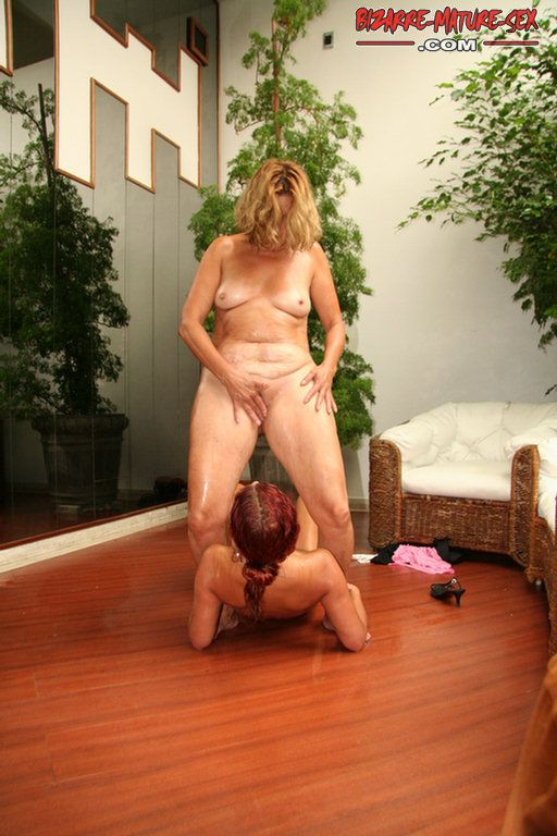 Mature Nl Pussy Licking Piss Lovers - Iwantmaturecom-7150