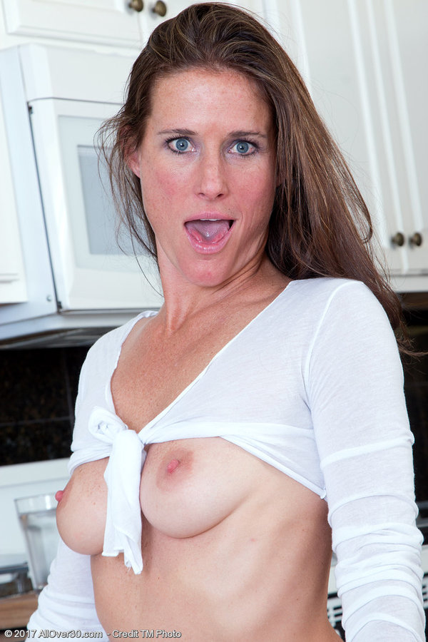 Big older woman porn