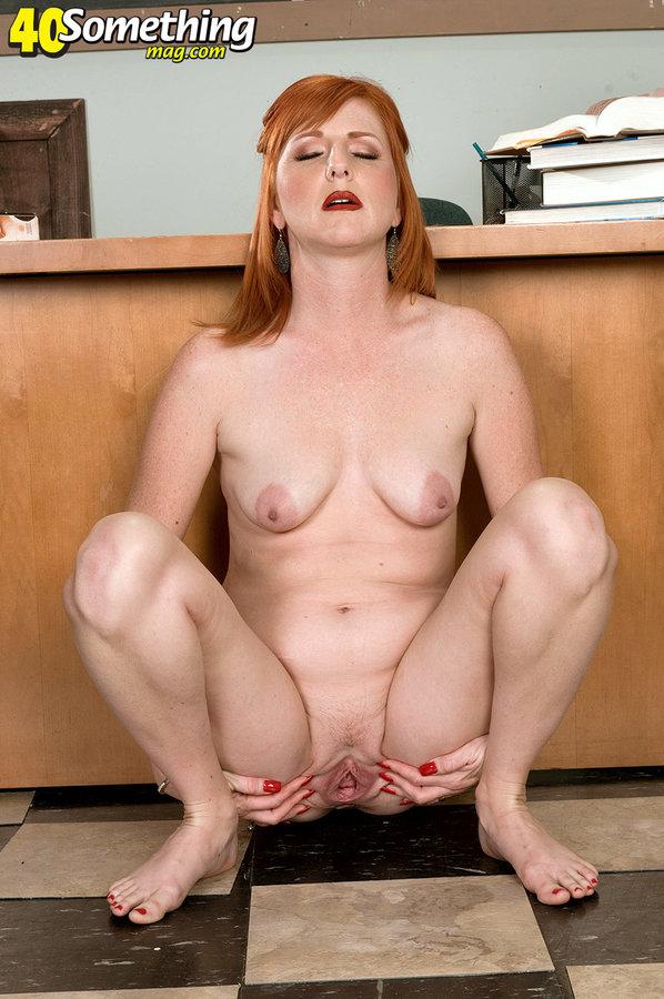Karah varone nude pics