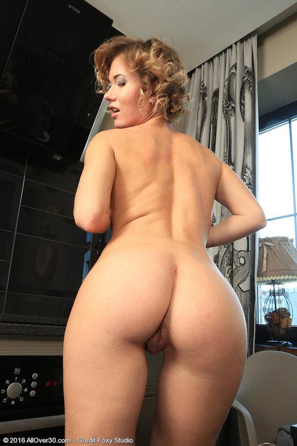free adult bondage video