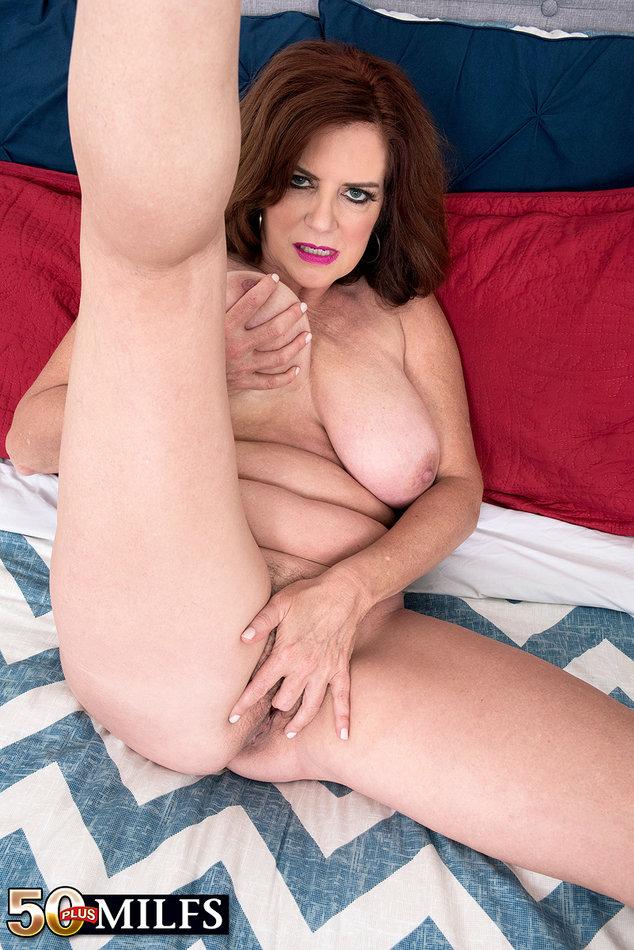 hot sex fuckin photos