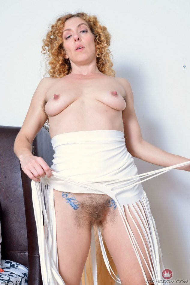 Share mature hairy pussy handjob skirt opinion you