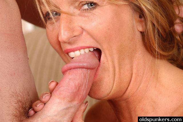 women cum cock shot sucking Nude
