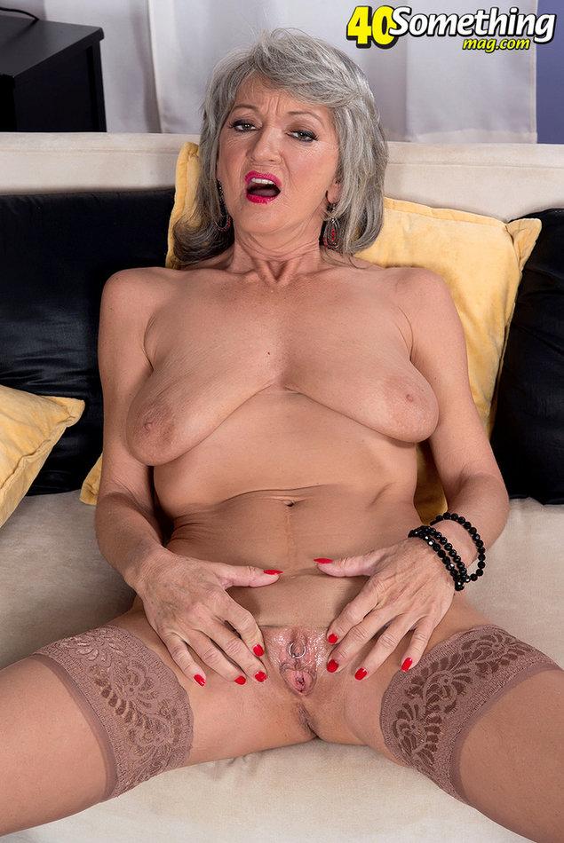 Outdoor sucking dick grannies lesbian