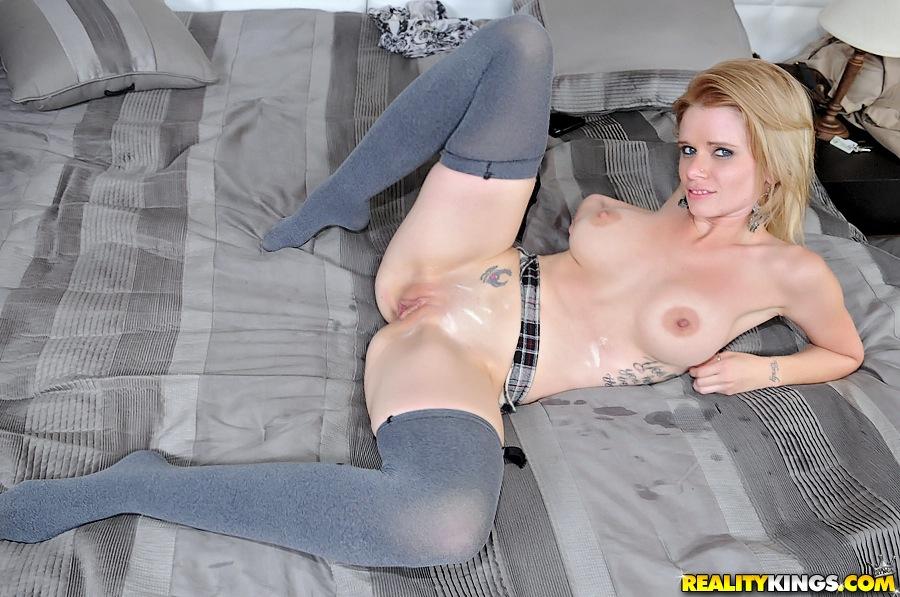 Msn messenger webcam masturbating videos