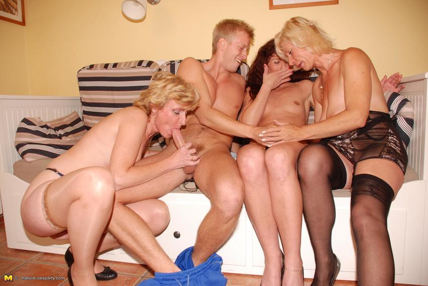 Amy reid nude pussy