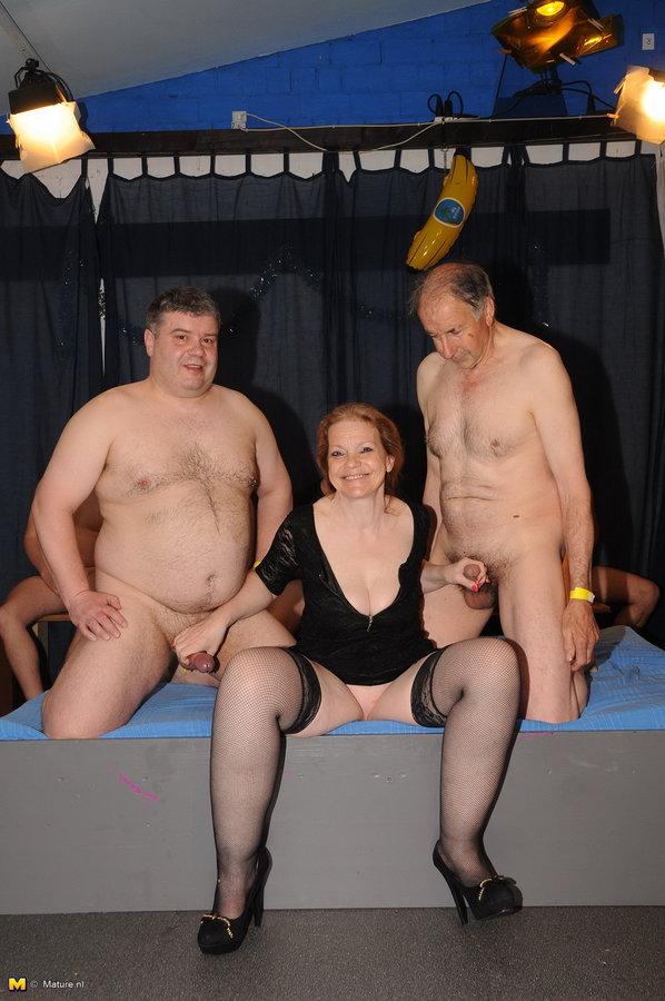 German Women Nude Pics