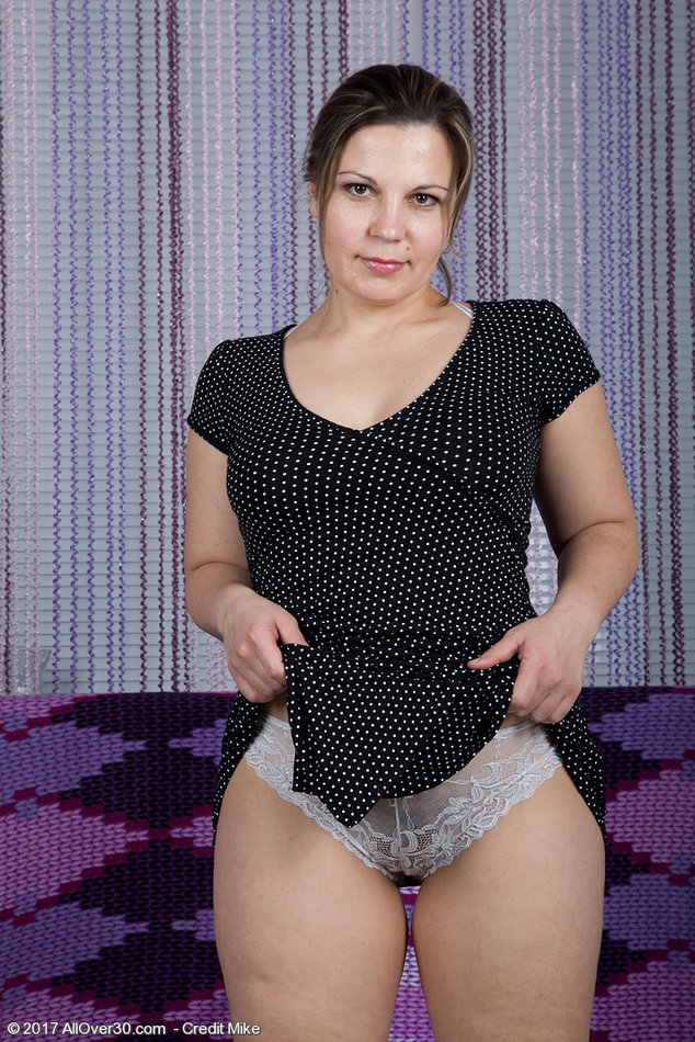 Valuable information bbw makeup ass and boobs and have