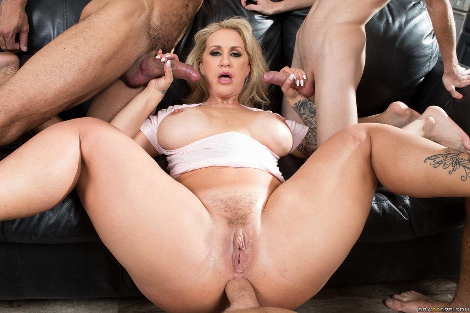 Ursula von der leyen nude