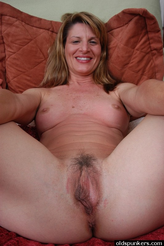Mary stuart masterson young nude