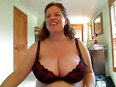 cuckold milf in lingerie fucked by hired black bulls