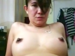 can believe you scary blowjob amateur blowjob photos videos and pics apologise, but, opinion