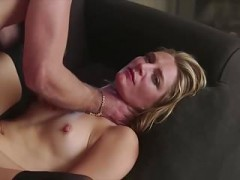 Asian makeout doggystyle sex